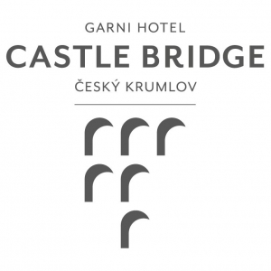 Castle Bridge logo copy